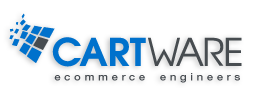 Cartware - the ecommerce engineers