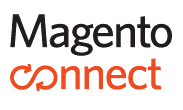 Magento Connect